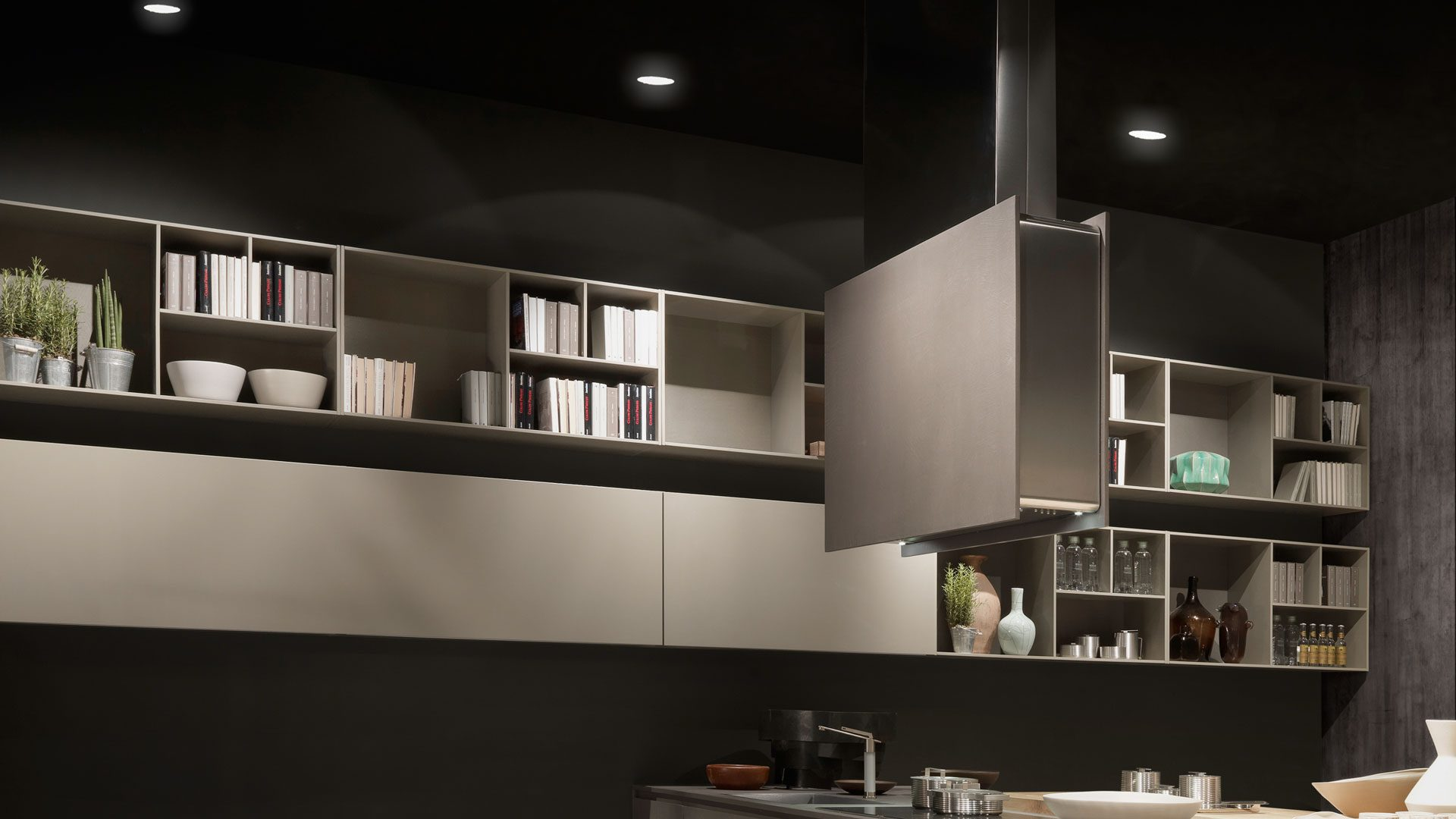 pedini-arke-living-22
