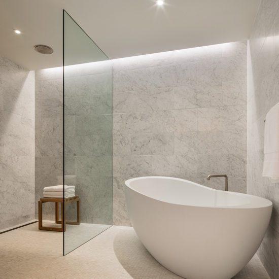 bath_8