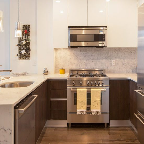 KitchenAppliances-1